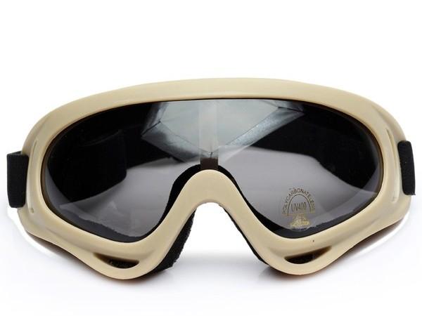 护目镜的CE认证标准