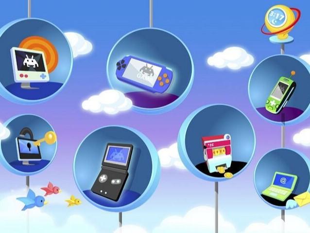 深圳EMC测试认证公司带你了解电子产品做EMC测试的5个理由
