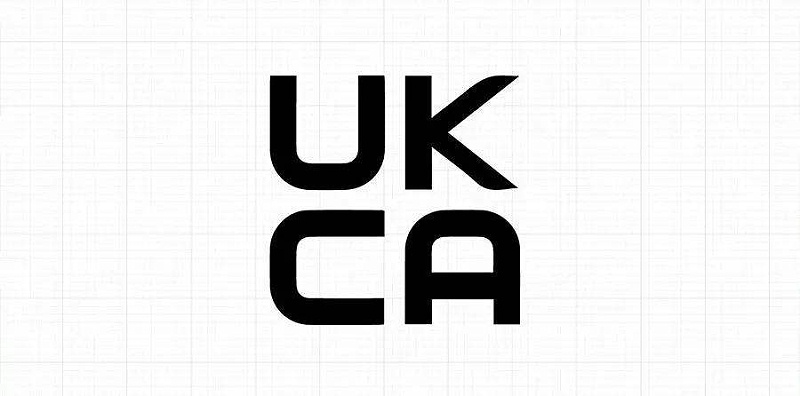 UKCA认证