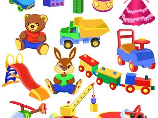 儿童玩具英国UKCA认证的测试标准