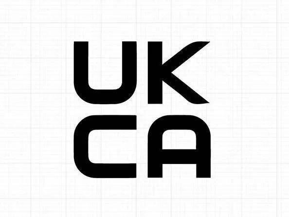 欧盟CE认证和UKCA认证有哪些差别呢?