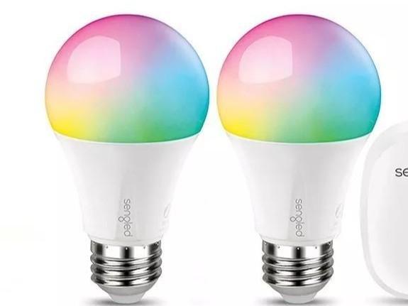 LED灯具的EMC测试的标准和要求