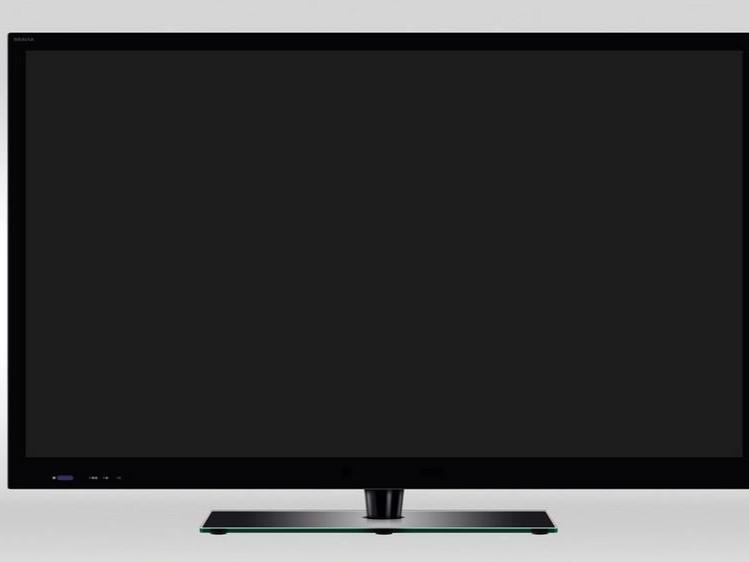 电视机的EMC测试怎么做?