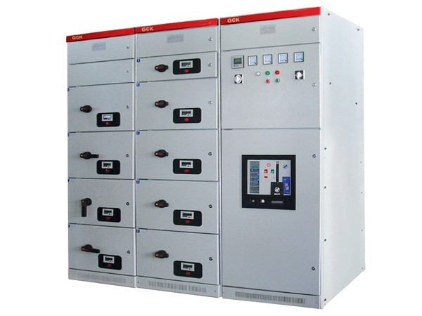 电气设备常见的EMC测试问题