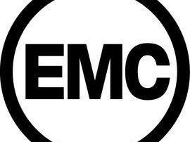EMC测试报告办理的目的性
