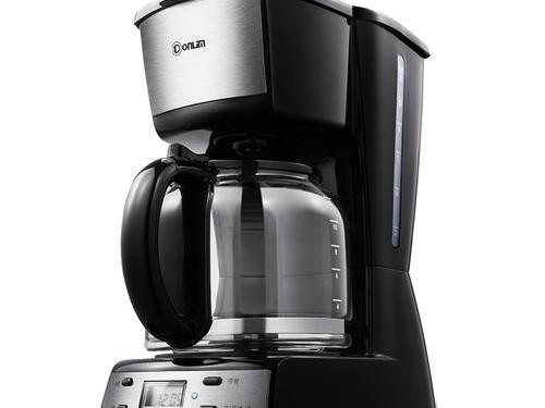 咖啡机办理CE认证要做哪些EMC测试项目呢?