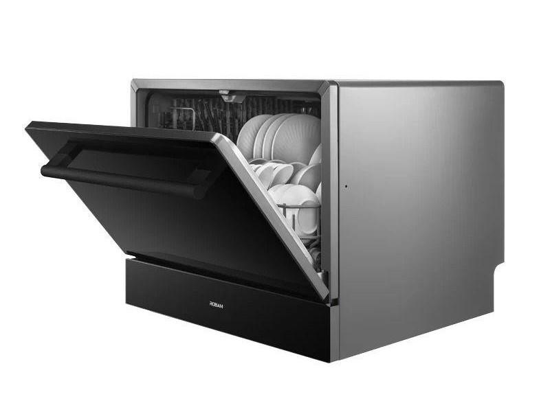 消毒碗柜的EMC测试有哪些呢?