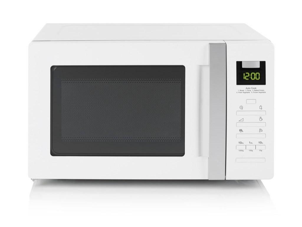 微波炉需要做EMC测试吗?