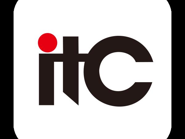 广州保伦电子有限公司广播终端EMC测试报告