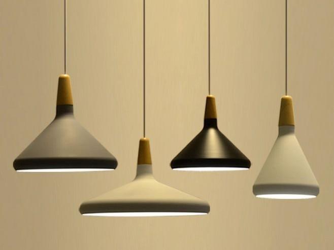 灯具的欧盟CE认证标准是什么