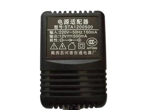 电源适配器CE认证要做哪些EMC测试