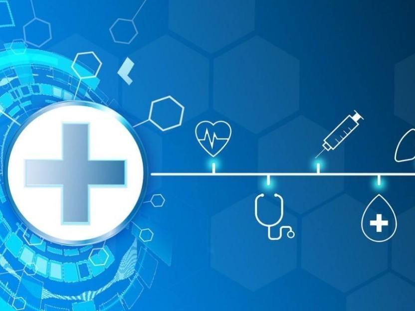 欧盟医疗器械办理CE认证的指令