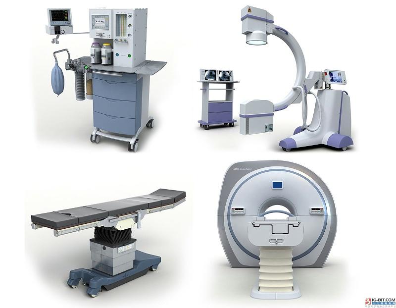 欧盟医疗器械CE认证