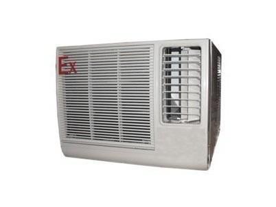 防爆空调的3C认证办理标准
