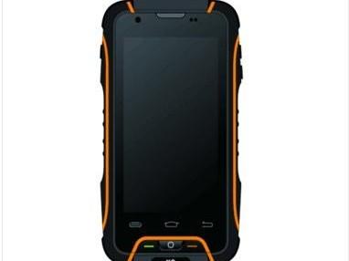 防爆手机申请3C认证流程