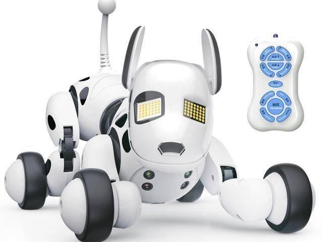 玩具类的3C认证范围