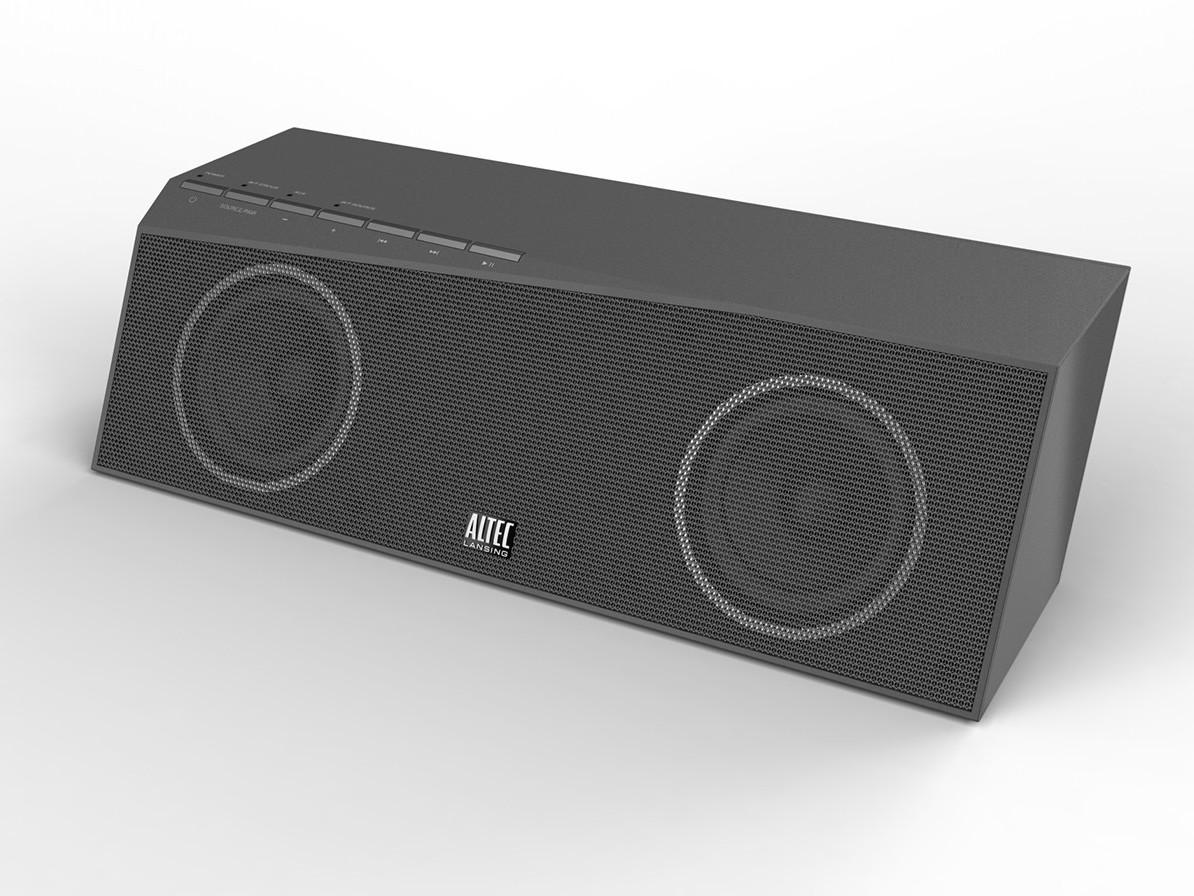 音频产品申请3C认证的资料