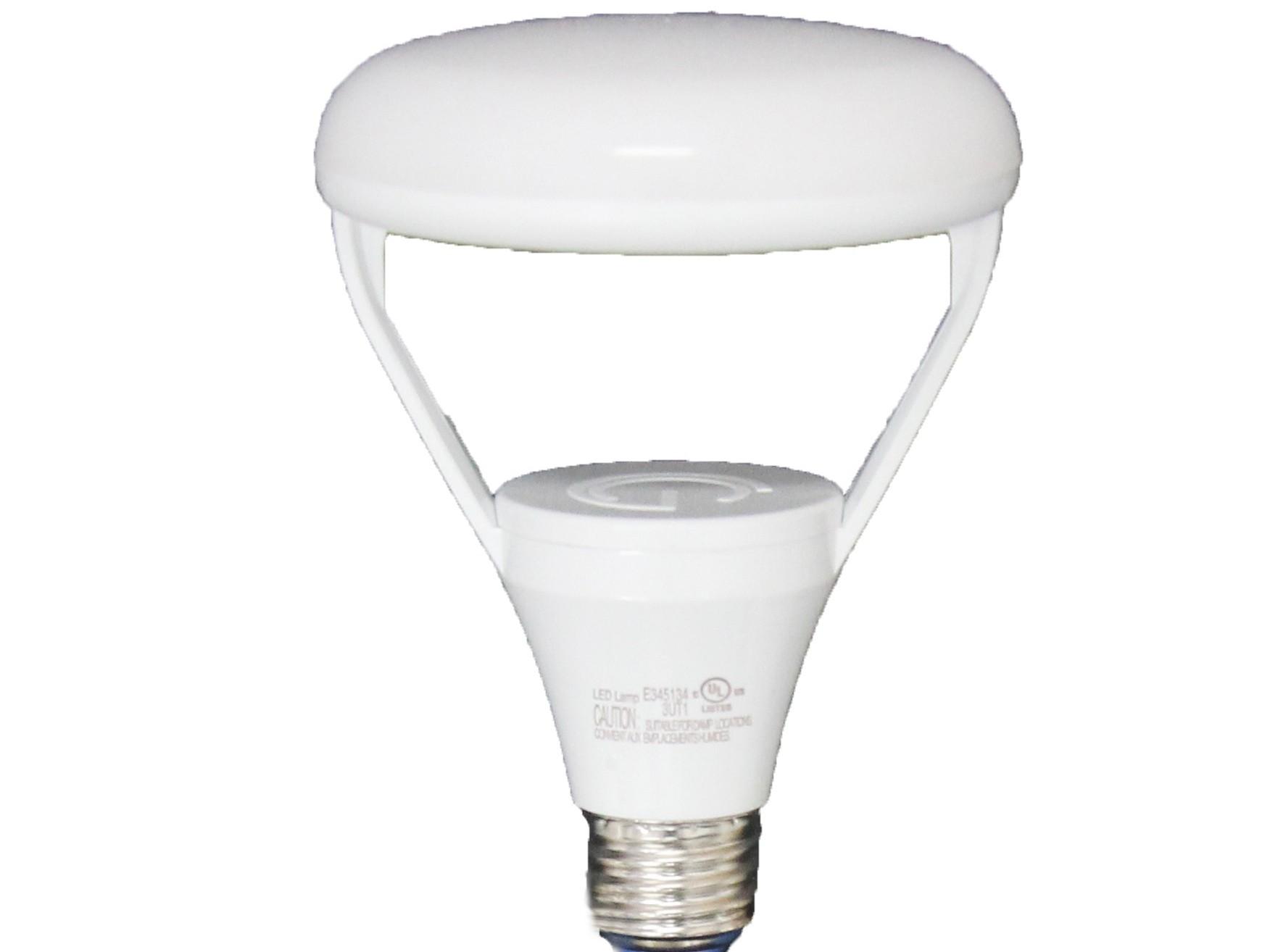 照明产品的EMC测试标准