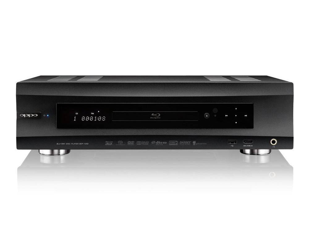 还有人在用DVD播放机吗?关于它的3C认证如何办理