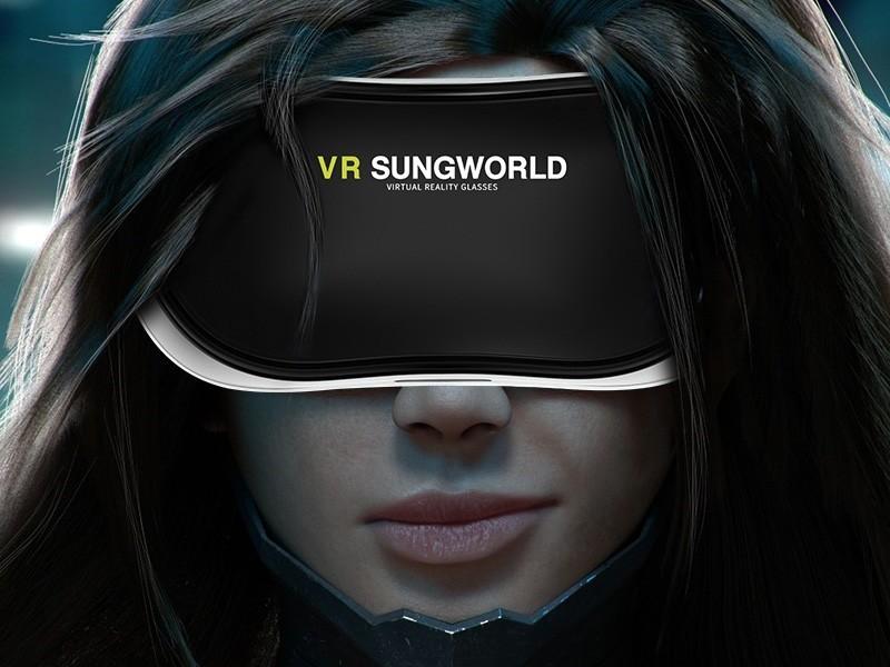 VR眼镜的EMC测试有哪些?
