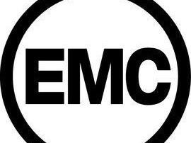 您知道哪些产品属于EMC测试范围吗?