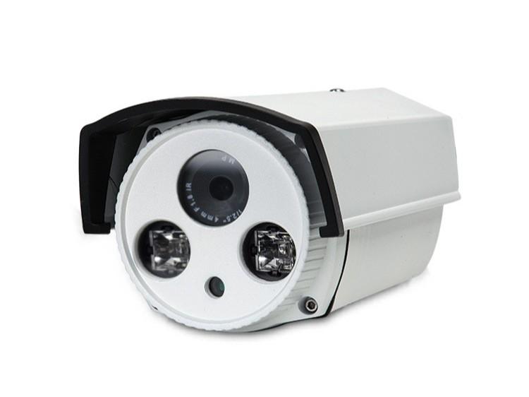 摄像头的亚马逊UL认证办理