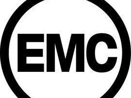 医疗器械的EMC测试标准小知识
